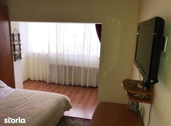 Apartament de vanzare, Cluj (judet), Strada Iugoslaviei - Foto 4