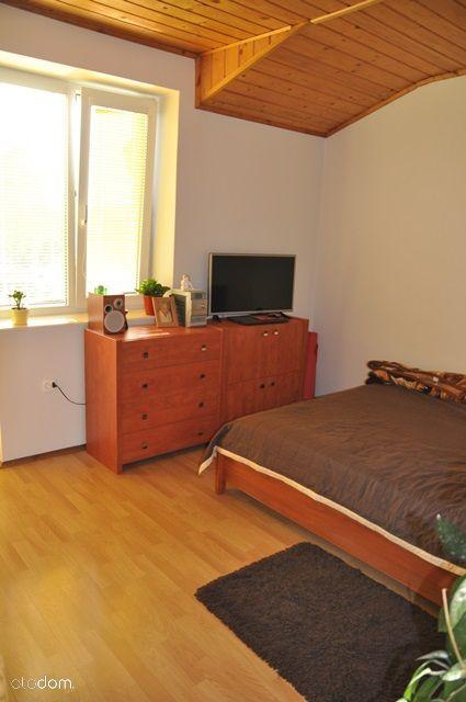 Dom na sprzedaż, Pruszków, pruszkowski, mazowieckie - Foto 1