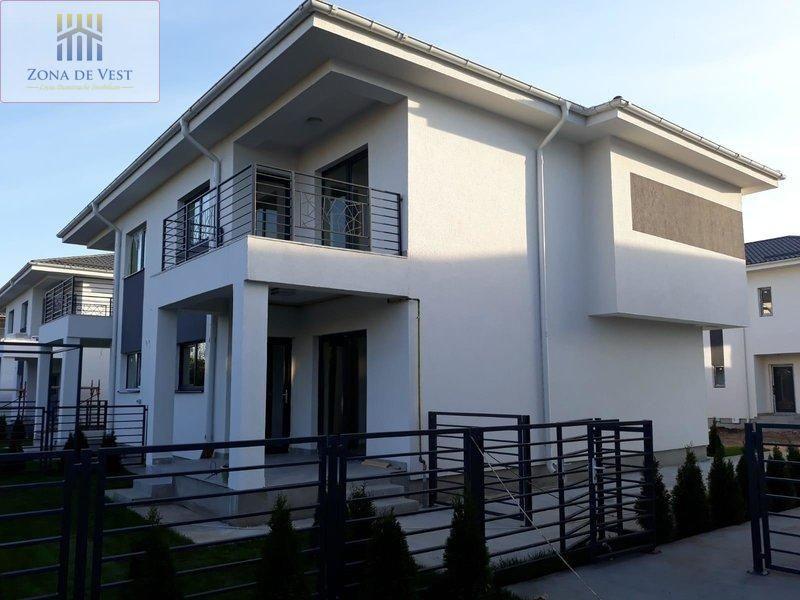 Casa de vanzare, București (judet), Ghencea - Foto 1
