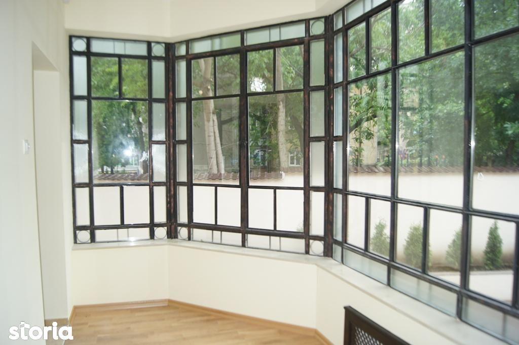 Casa de inchiriat, București (judet), Sectorul 3 - Foto 6
