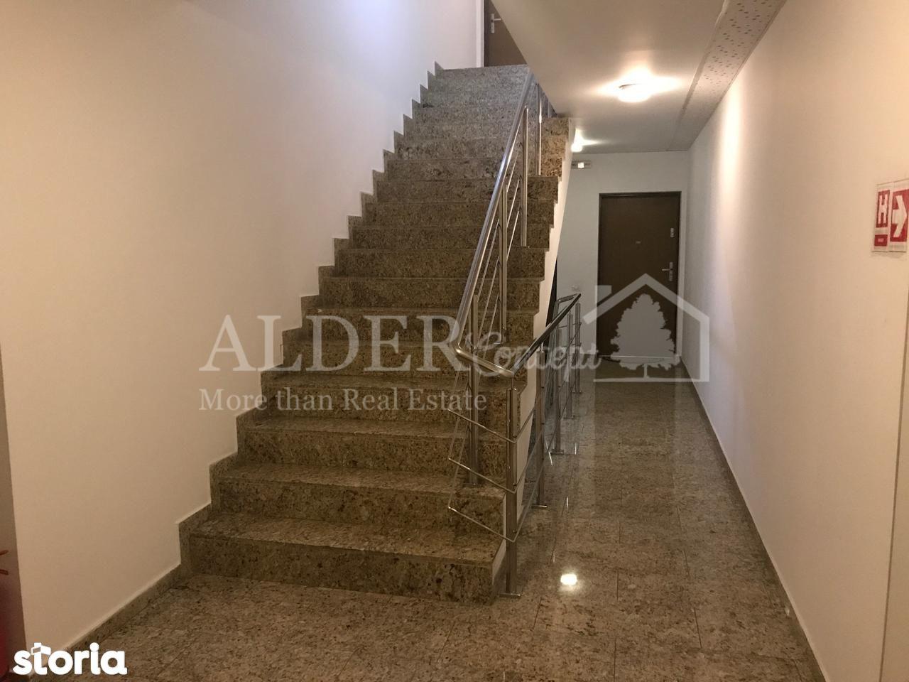 Apartament de vanzare, București (judet), Aleea Tripoli - Foto 13
