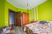 Dom na sprzedaż, Goleniów, goleniowski, zachodniopomorskie - Foto 13