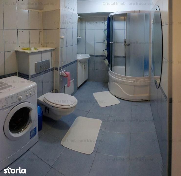 Apartament de inchiriat, București (judet), Șoseaua Colentina - Foto 6