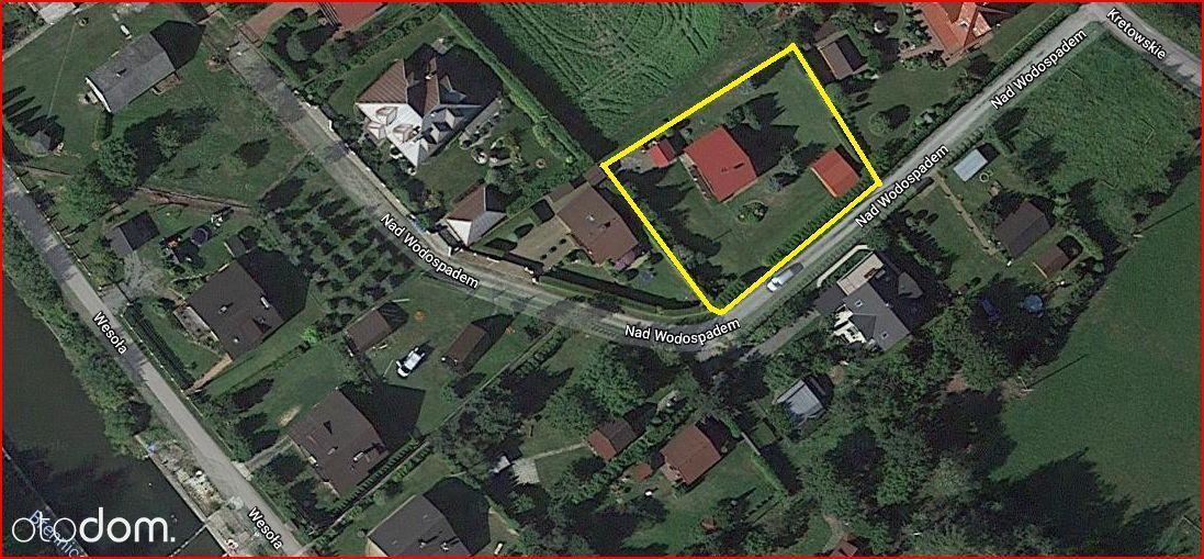 Dom na sprzedaż, Górki Wielkie, cieszyński, śląskie - Foto 14