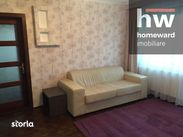 Apartament de inchiriat, Cluj (judet), Aleea Herculane - Foto 3