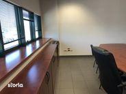 Birou de inchiriat, Constanța (judet), Brătianu - Foto 7