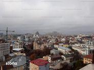 Apartament de inchiriat, București (judet), Strada Valerian Prescurea - Foto 8