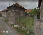 Casa de vanzare, Hunedoara (judet), Boşorod - Foto 2