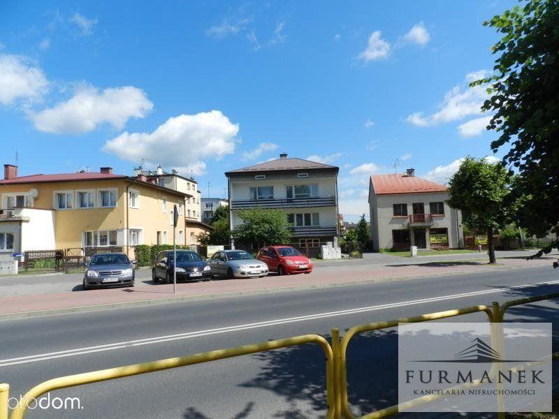 Dom na sprzedaż, Biłgoraj, biłgorajski, lubelskie - Foto 6