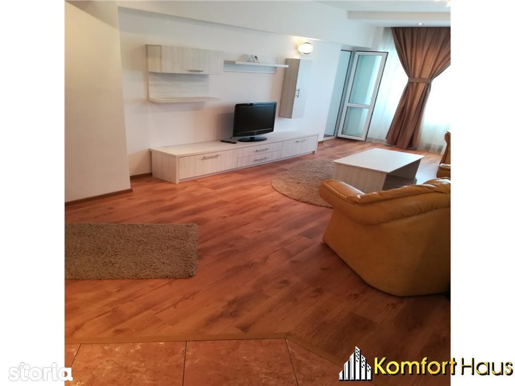 Apartament de vanzare, Bacău (judet), Strada Spiru Haret - Foto 4