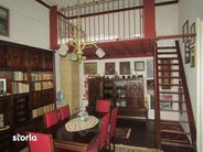 Casa de vanzare, Alba (judet), Aiud - Foto 5