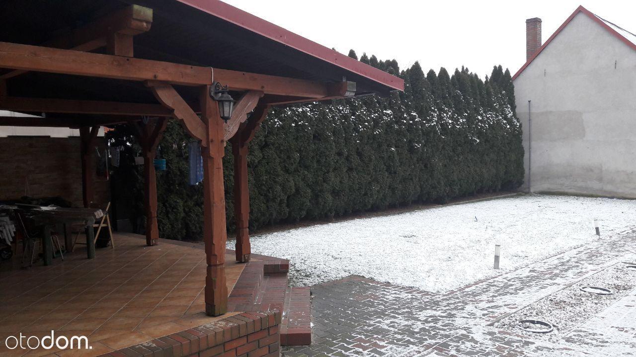 Dom na sprzedaż, Komorówko, grodziski, wielkopolskie - Foto 6