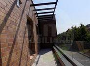 Apartament de inchiriat, Cluj (judet), Cluj-Napoca - Foto 14