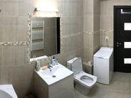 Apartament de vanzare, Cluj (judet), Strada Sobarilor - Foto 10