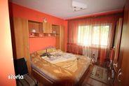 Apartament de vanzare, Bacău (judet), Șerbănești - Foto 1