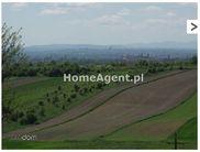 Mieszkanie na sprzedaż, Węgrzce, krakowski, małopolskie - Foto 3