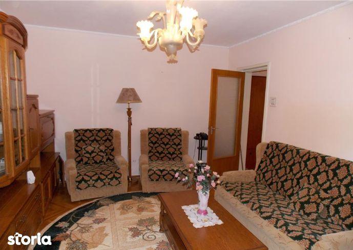 Apartament de vanzare, Constanța (judet), Poarta Albă - Foto 2