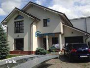 Casa de vanzare, Iași (judet), Șoseaua Bucium - Foto 6