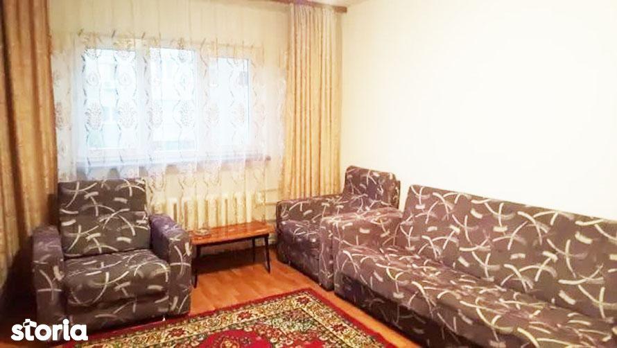 Apartament de inchiriat, Bucuresti, Sectorul 2, Ferdinand - Foto 2