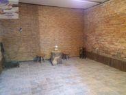 Casa de vanzare, Bihor (judet), Dorobanților - Foto 8