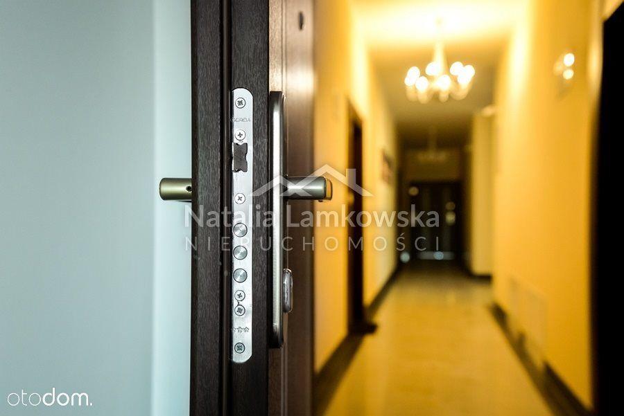 Mieszkanie na sprzedaż, Grudziądz, Tarpno - Foto 14