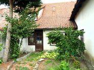Dom na sprzedaż, Różyny, gdański, pomorskie - Foto 11