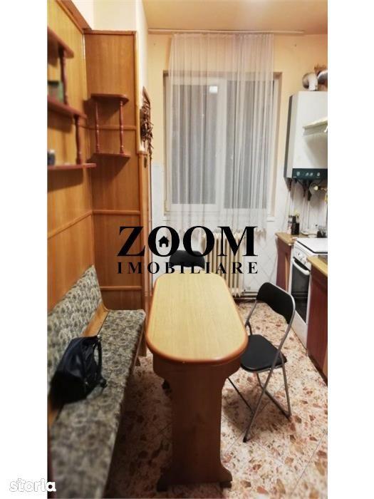 Apartament de inchiriat, Cluj (judet), Strada Plopilor - Foto 5