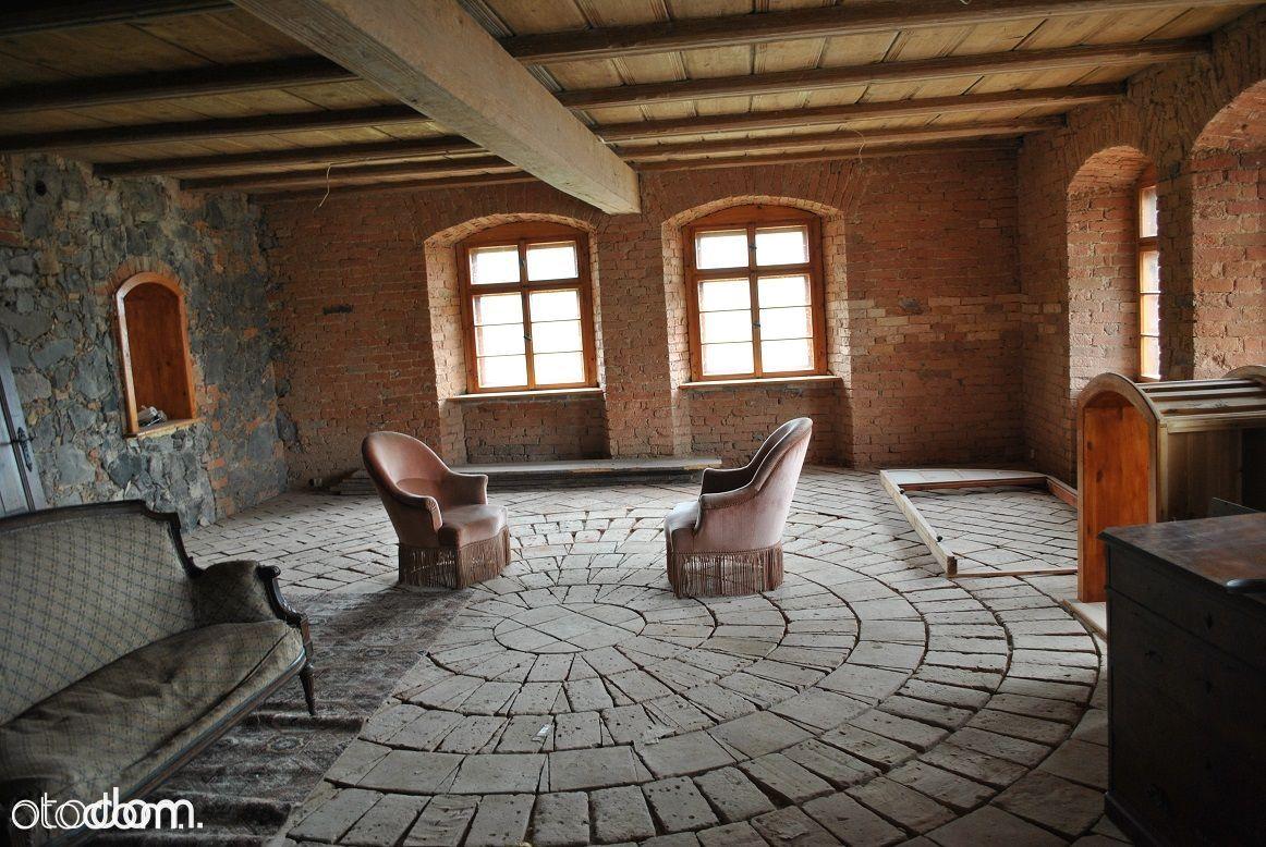 Dom na sprzedaż, Lubań, lubański, dolnośląskie - Foto 2
