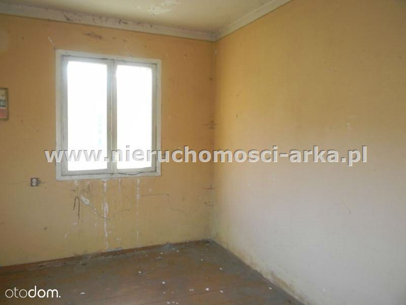 Dom na sprzedaż, Laskowa, limanowski, małopolskie - Foto 10