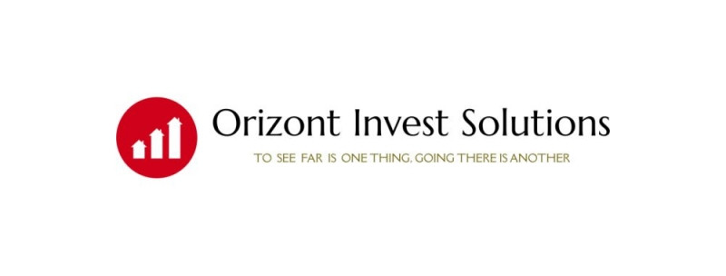 Orizont Invest Solutions