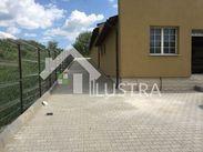 Apartament de inchiriat, Cluj (judet), Strada Aviator Ioan Pop de Cluj - Foto 2