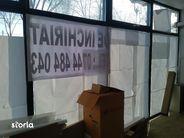 Spatiu Comercial de vanzare, Brăila (judet), Plantelor - Foto 1