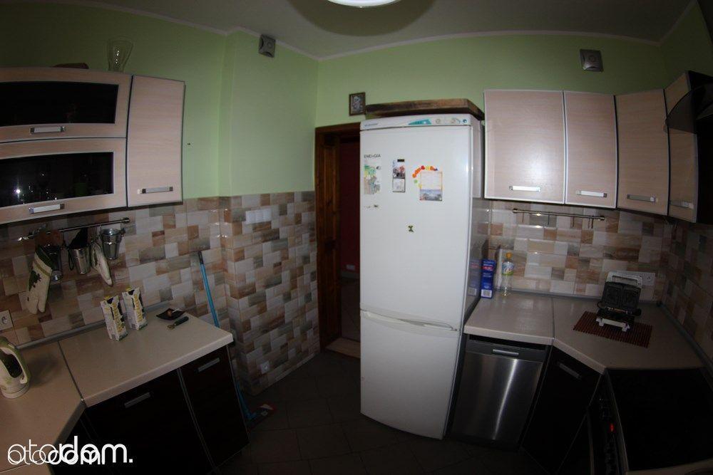 Dom na sprzedaż, Wałbrzych, Poniatów - Foto 8