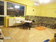 Apartament de vanzare, Brașov (judet), Centrul Nou - Foto 11