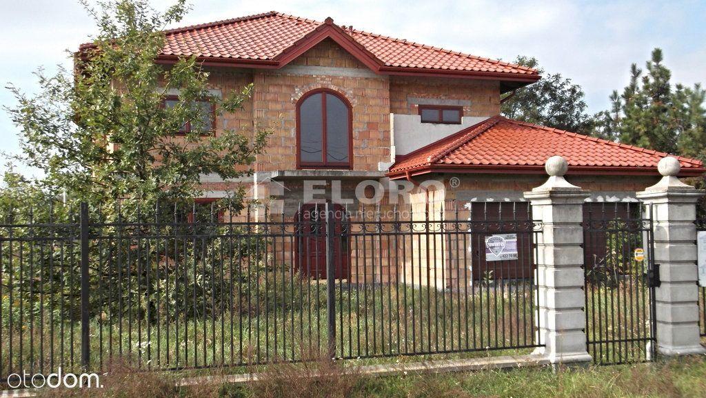 Dom na sprzedaż, Parcela-Obory, piaseczyński, mazowieckie - Foto 2