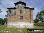 Lokal użytkowy na sprzedaż, Ciechanów, ciechanowski, mazowieckie - Foto 9