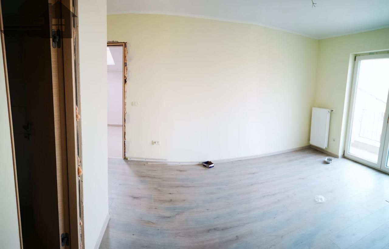 Apartament de vanzare, Timiș (judet), Cetate - Foto 10