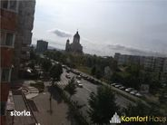 Apartament de vanzare, Bacău (judet), Strada Ana Ipătescu - Foto 7
