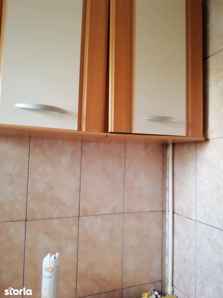 Apartament de vanzare, București (judet), Aleea Banul Udrea - Foto 3