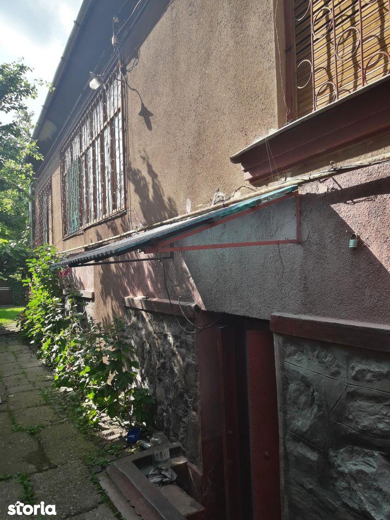 Casa de vanzare, Caraș-Severin (judet), Reşiţa - Foto 8