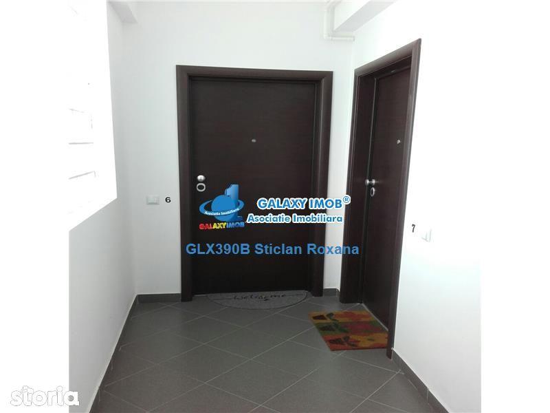Apartament de inchiriat, Bucuresti, Sectorul 2, Iancului - Foto 9