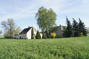 Dom na sprzedaż, Rzadka Wola-Parcele, włocławski, kujawsko-pomorskie - Foto 2