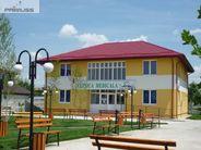 Teren de Vanzare, Ilfov (judet), Clinceni - Foto 9