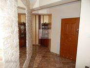 Dom na sprzedaż, Włocławek, Michelin - Foto 4