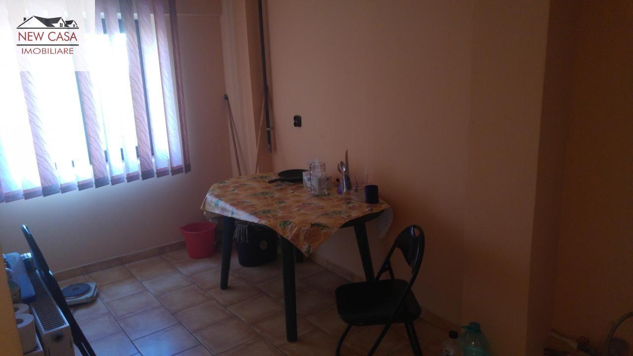 Apartament de vanzare, Buzău (judet), Buzău - Foto 5