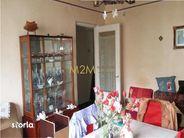 Apartament de vanzare, Botoșani (judet), Strada Nicolae Iorga - Foto 3