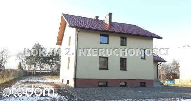 Dom na sprzedaż, Warszowice, pszczyński, śląskie - Foto 7