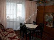 Dom na sprzedaż, Kozery, grodziski, mazowieckie - Foto 2