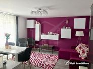 Apartament de vanzare, Cluj (judet), Baciu - Foto 3