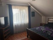 Casa de vanzare, Alba (judet), Alba Iulia - Foto 10